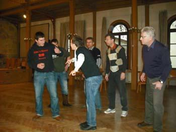 20091120 Proben (12)