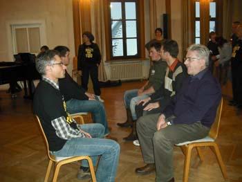 20091120 Proben (24)