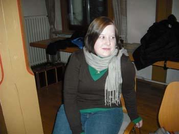20091120 Proben (29)
