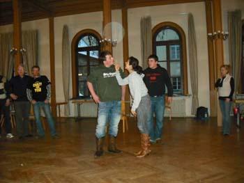 20091120 Proben (33)