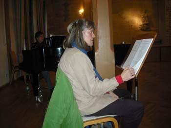 20091120 Proben (4)