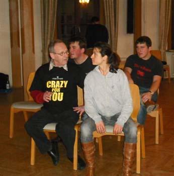 20091120 Proben (58)