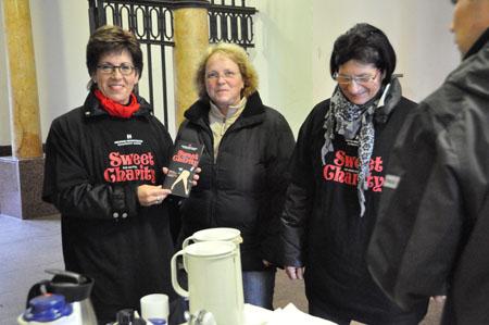 20111126_Kolping_Sweet_Charity_Kartenverkauf_0002