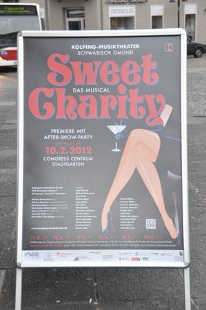 20111126_Kolping_Sweet_Charity_Kartenverkauf_0010