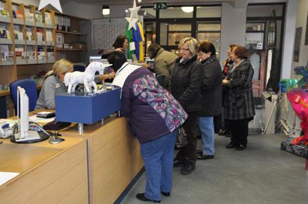 20111126_Kolping_Sweet_Charity_Kartenverkauf_0021