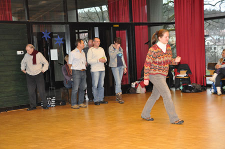 20121217_Kolping_Sweet_Charity_Proben_St_Michael_0029