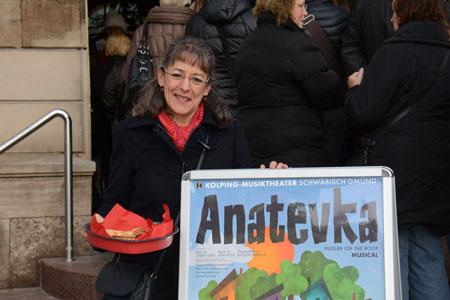 20141122_0032_Anatevka_Vorverkauf
