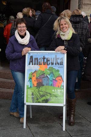 20141122_0044_Anatevka_Vorverkauf