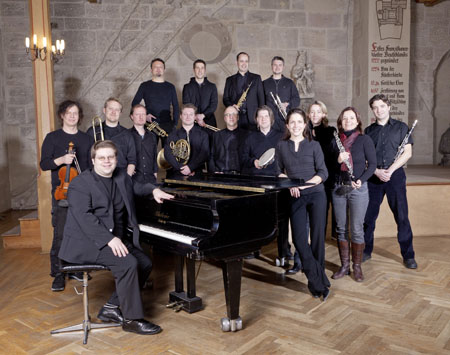 Kolping_Orchester_Gruppe_MG_6974_VIS