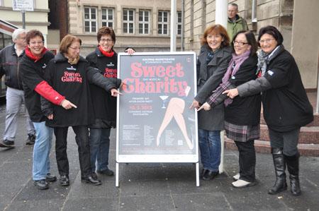 Kolping_Sweet_Charity_Kartenvorverkaufsbeginn