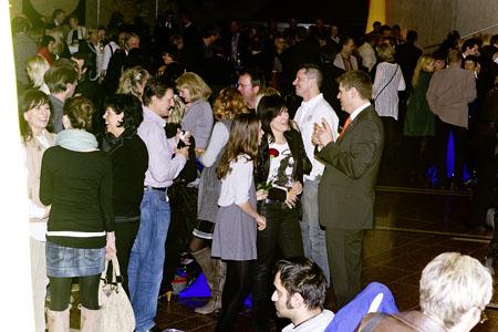 Party_A81I4089_VIS