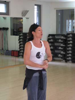 Workshop Singen und Tanzen 006
