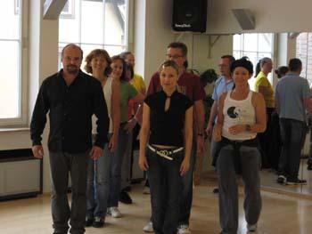 Workshop Singen und Tanzen 013