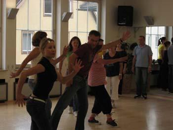 Workshop Singen und Tanzen 015