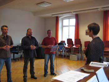Workshop Singen und Tanzen 018