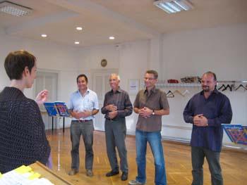 Workshop Singen und Tanzen 019