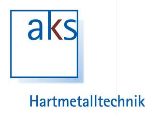 AKS_Logo_CMYK