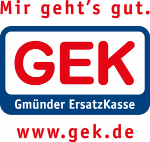 GEK_Logo+Claim+www_4c