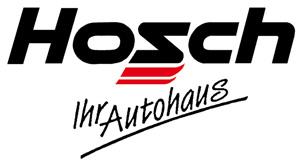 hosch-logo