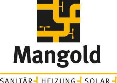 mangold-logo