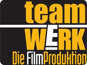 teamwerk-logo-cmyk