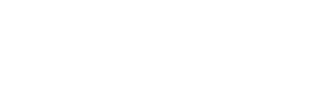 tricksiebzehn Online-Werbeagentur - Online-Marketing