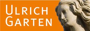 ulrich-garten