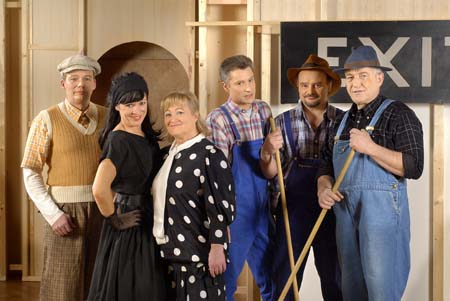 www.kolping-musiktheater-2