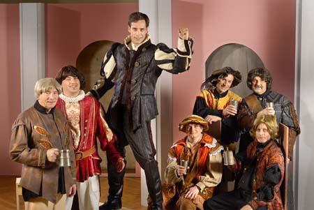 www.kolping-musiktheater-3