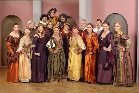 www.kolping-musiktheater