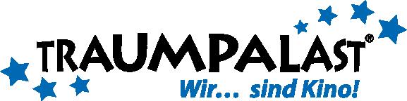 Traumpalast_Logo