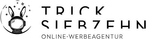tricksiebzehn_logo_web
