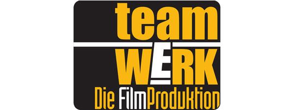 teamwerk-logo-2