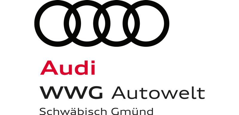 wwgautowelt